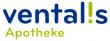 Logo Ventalis Apotheke