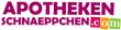 Logo Apotheken Schnäppchen