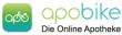 Logo ApoBike