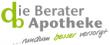 Logo db - die Beraterapotheke