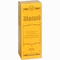 Abbildung von Diacard Liquidum 100 ml