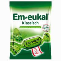 Abbildung von Em- Eukal Klassisch Zuckerhaltig Bonbon 75 g