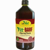 Abbildung von Fit- Barf Darmflora Vet. Fluid 1000 ml