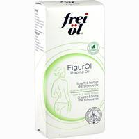 Abbildung von Frei Öl Figuröl  30 ml
