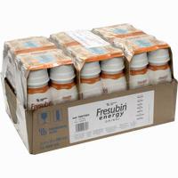 Abbildung von Fresubin Energy Drink Neutral Trinkflasche Fluid 6 x 4 x 200 ml