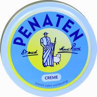 Abbildung von Penaten Creme  150 ml