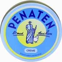 Abbildung von Penaten Creme  50 ml