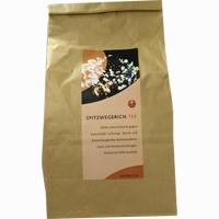Abbildung von Spitzwegerichtee Tee 300 g