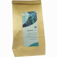 Abbildung von Wermuttee Tee 300 g